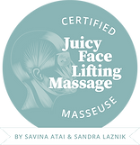 JuicyFaceLiftingMassage_masseuse.png