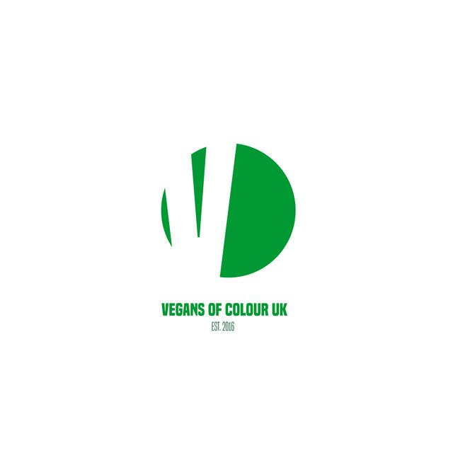 Vegans of Colour UK