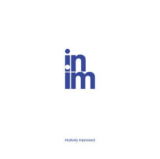 Intuitively Improvised Logo