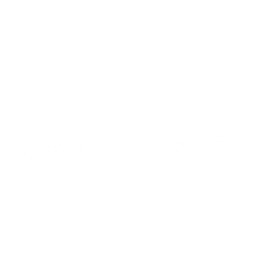 Credit Suisse.png