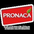 Logo-Pronaca-Slogan 3.png