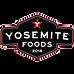 Yosemite_Logo-removebg-preview (1).png