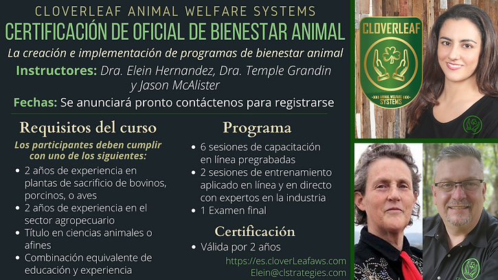 -Carnetec Ad with info (1).png