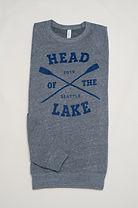 HOTL 2019 Crewneck Sweatshirt ($35)
