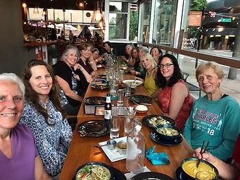 moms having dinner (1).jpg