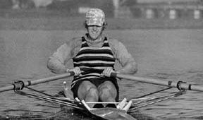 Coach Bill Tytus Helps You Make Your Boat Go Faster