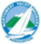 nw-yacht-brokers-association.jpg
