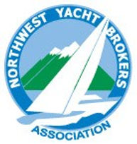 nw-yacht-brokers-association.jpg