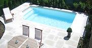 mini-piscine-exterieur urban amenagement