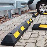 butee-de-parking urban amenagement.jpg