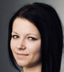 Sabine PORTIER