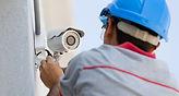 installation-camera-de-surveillance urba