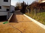terrassement urban aménagement 78