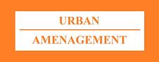 logo UA PNG.png