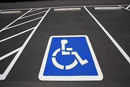 place handicapé urban amenagement.jpg