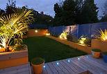 luminaire jardin urban amenagement.jpg