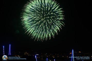 2019-07-16 Ħarqa ta' Nar (20).JPG