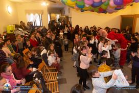 2018.12.28 Kids Party Kazin (25).jpg
