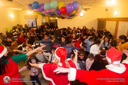 2018.12.28 Kids Party Kazin (30).jpg