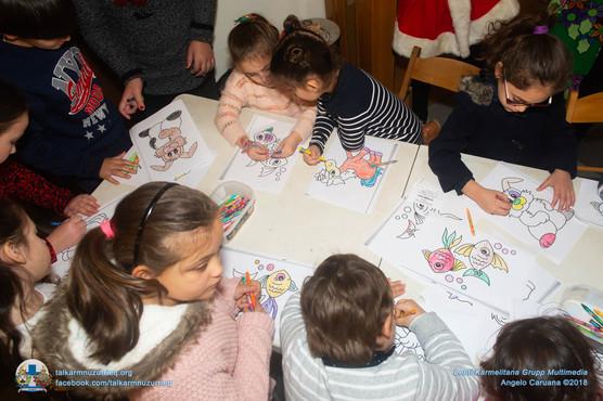 2018.12.28 Kids Party Kazin (11).jpg