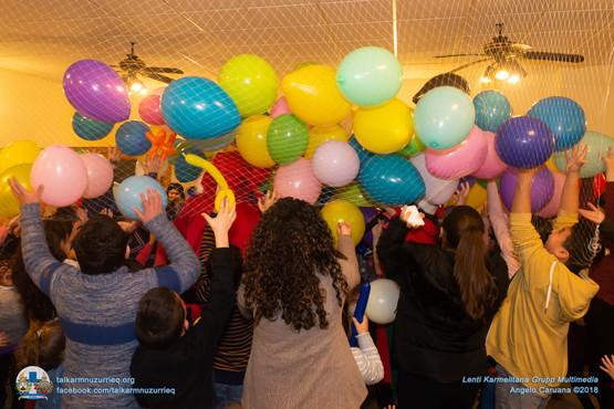 2018.12.28 Kids Party Kazin (32).jpg