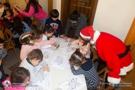 2018.12.28 Kids Party Kazin (8).jpg