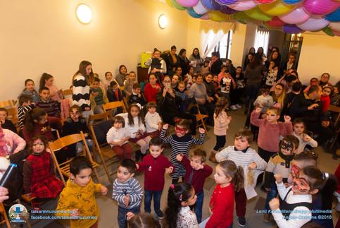 2018.12.28 Kids Party Kazin (24).jpg