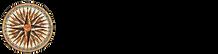 Logo pied de page petit.png