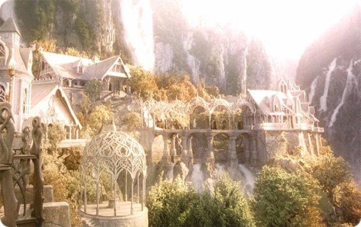 Cité des Elfes.jpg