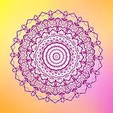 "Image par<a href=""https://pixabay.com/fr"