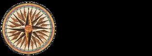 Logo créa.png