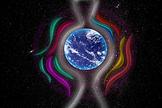 Terre_énergie_multicolore_2.png