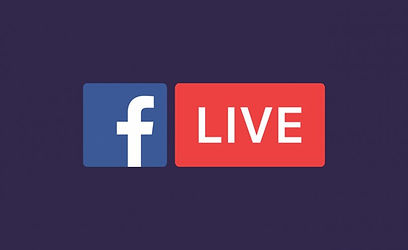 logo-facebook-live-youtube-live-streamin