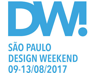 REVIEW - DW! 2017