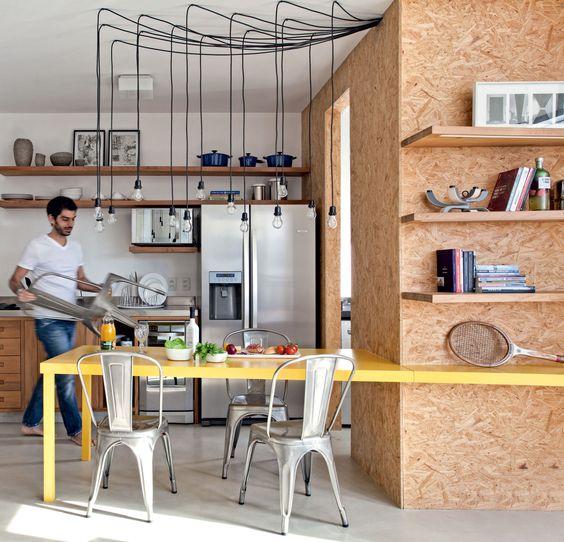 Foto: Dolce Casa Studio