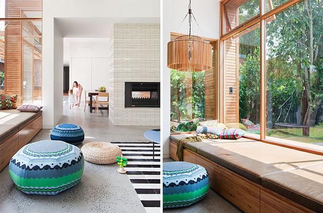 Fonte: BG Architecture - Austrália