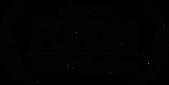 LAURIERS_FIFDH2021_NOIR_FR_300.png