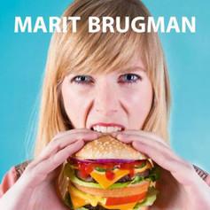 Marit Brugman