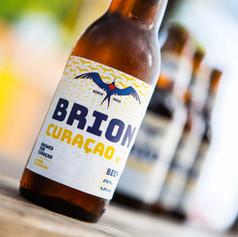 Brion Bier