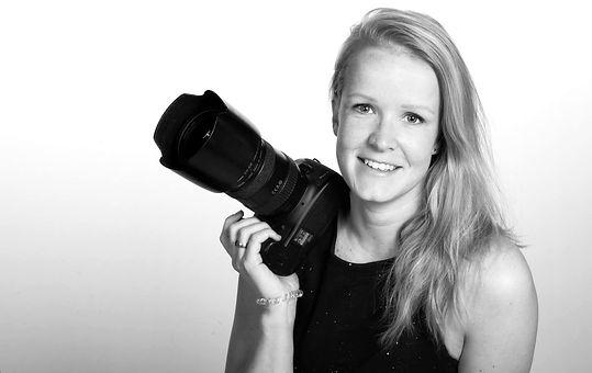 1. Laura fotostudio - portret - laura_ed