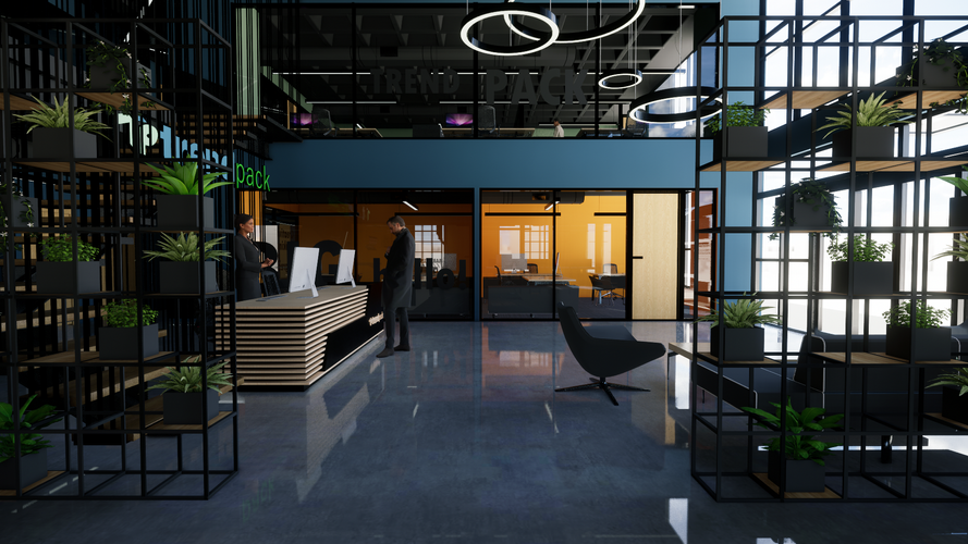 trendpack_office_03