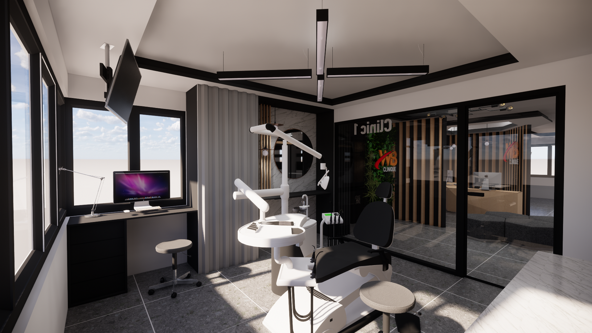 wdclinic_render_09.png
