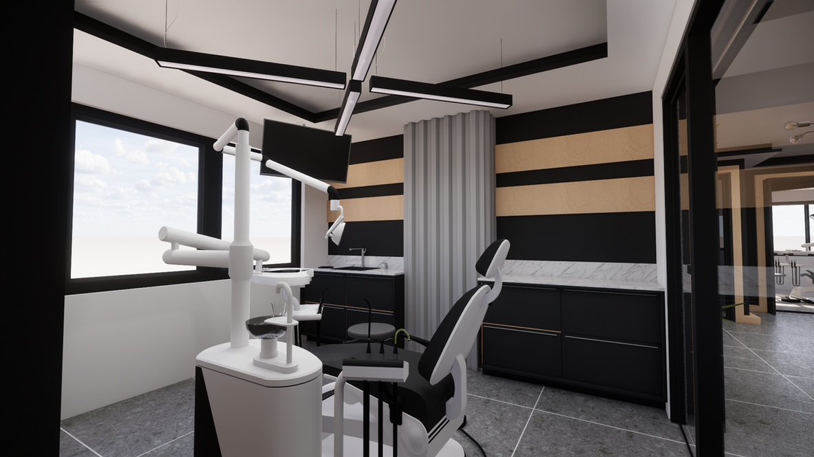 wdclinic_render_018.png