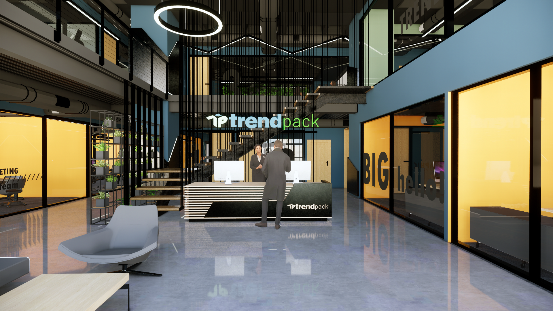 trendpack_office_02