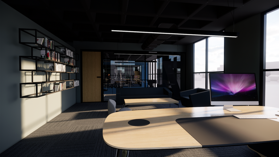 trendpack_office_024