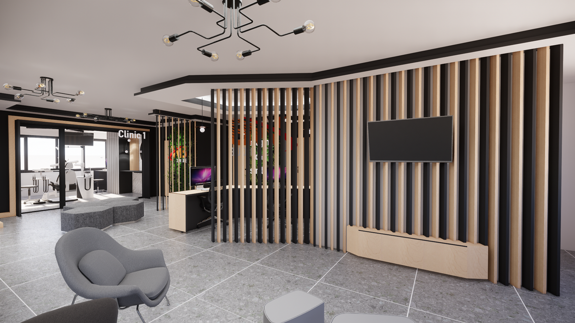 wdclinic_render_05.png