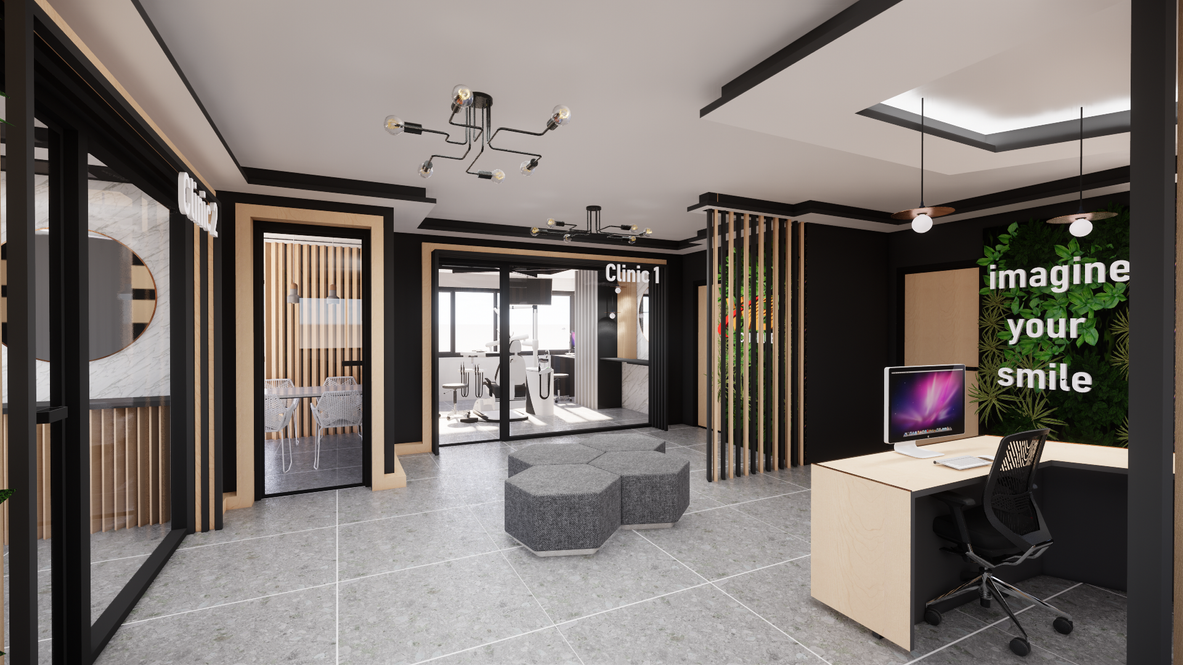 wdclinic_render_08.png