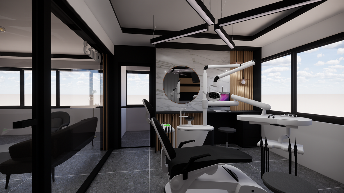 wdclinic_render_019.png