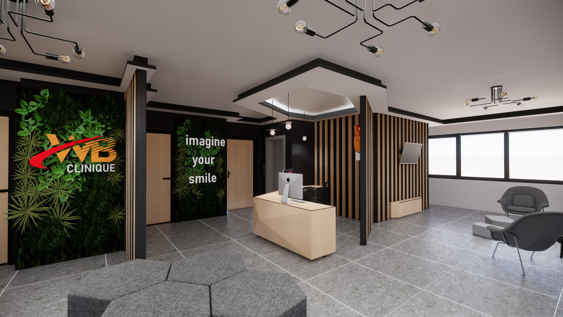 wdclinic_render_01.png