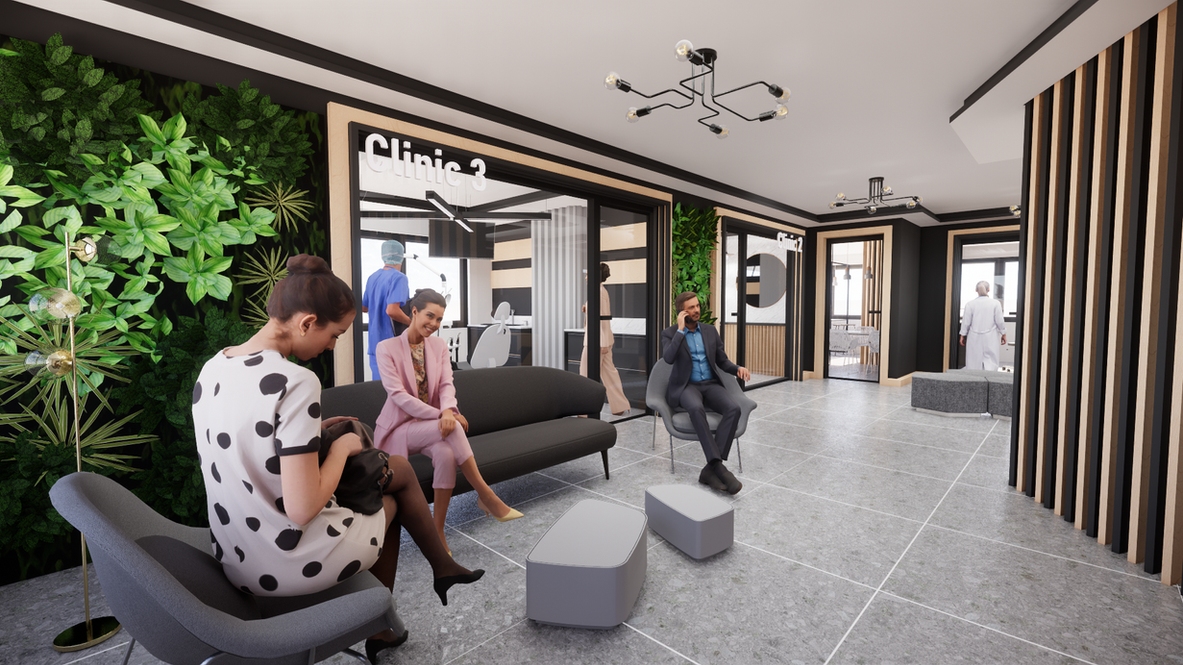 wdclinic_render_021.png